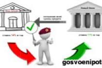Как договориться с банком о фиксированной процентной ставке по ЦЖЗ