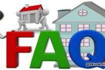 Трудности продажи жилья по военной ипотеке