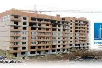 Компании «Проксима-1» - инвестор и подрядчик на строительном рынке