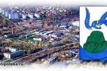 Недвижимость в Жигулёвске Самарской области