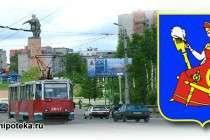 Иваново - выбор доступной недвижимости