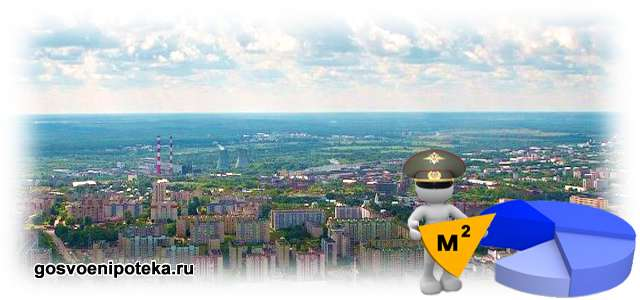 новостройки во Владимире