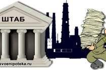 Оформление военной ипотеки