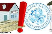 Что застраховать по военной ипотеке