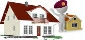 Кому и как дают жилье по военной ипотеке