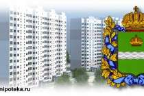 Калуга - город расположен в ЦФО на берегах Оки