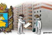 Ставрополь - культурный и деловой центр