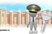 Обеспечение военных положенной жилплощадью