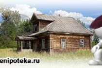 Не признан нуждающимся в улучшении жилищных условий из-за домика в деревне