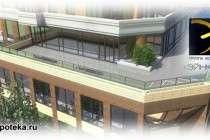MR Group - инвестиционно-строительная компания