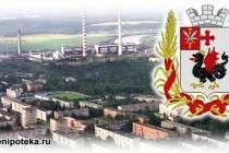 Кашира - древний город на ю-в от Москвы