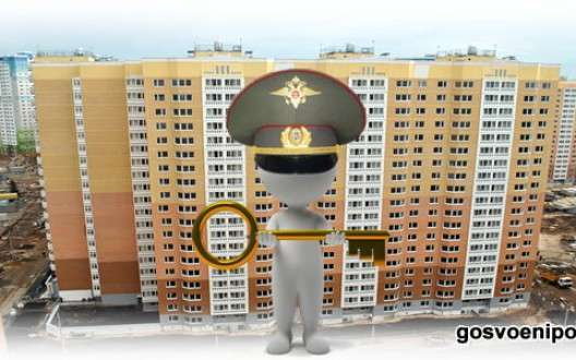 Молжаниново - Северный административный округ Москвы