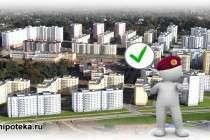 ЖК Осиновая роща – жильё недалеко от СПБ