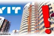 «Юит Московия» - масштабные строительные проекты
