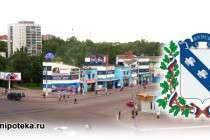 Курск - культурный и религиозный центр России