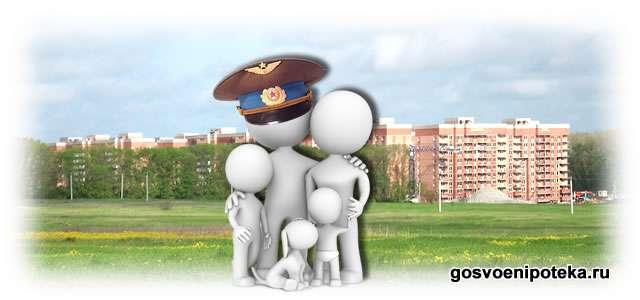 новостройка ЖК Радужный