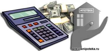 рассчитать на калькуляторе