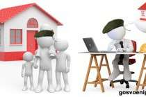 Ипотечные термины - С
