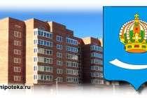 Новостройки жилых комплексов в Астрахани