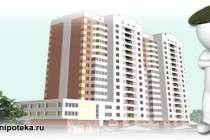 Екатеринбург - столица уральского региона