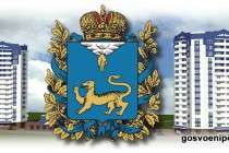 Жилищный заем военным в Пскове