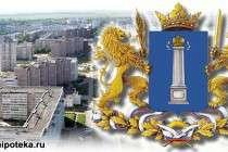 Жилье в новостройках Ульяновска